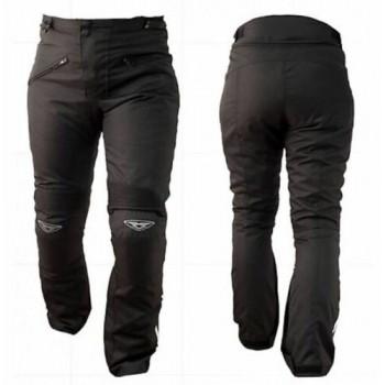 Pantalone MOTO Prexport...