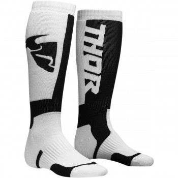 Calze Cross/Enduro Thor MX...