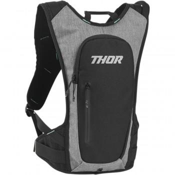 Zaino idrico Thor Vapor...