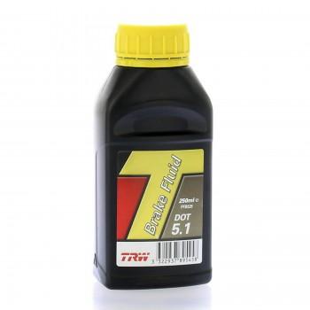 TRW DOT 5.1 Brake Fluid
