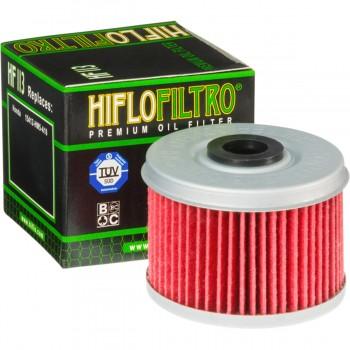 3 x HifloFiltro HF113...